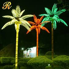 palm tree neon light sale palm tree neon light buy palm tree neon light led palm