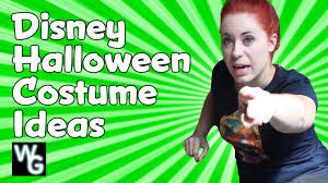 disney original halloween movies disney halloween costume ideas youtube