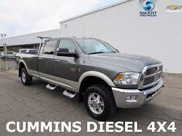 2011 dodge ram 2500 for sale 2011 dodge ram 2500 laramie 6 7l cummins turbo diesel for sale