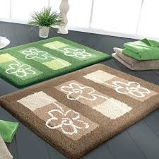 Taupe Bathroom Rugs New Taupe Bathroom Rugs Or Bath Rugs Bathroom Rugs 41 Taupe Color