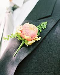 coral boutonniere 30 best wedding groom images on boutonnieres wedding