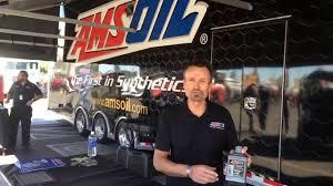 amsoil dirt bike transmission fluid promo at 2016 phoenix