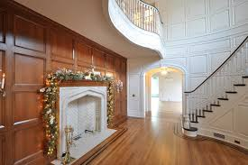 magnificent armstrong wood wall panels decorating ideas images in