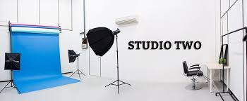 Photography Studios Near Me Photo Studio Near Me Singapore Mount Studio