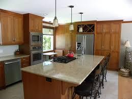under cabinet lighting trim mckerlie construction portfolio categories kitchen