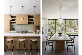 interiors of kitchen disc interiors