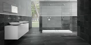 modernes badezimmer grau herrlich modernes badezimmer grau durch badezimmer ziakia