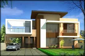 how to design houses how to design a modern house inforem info