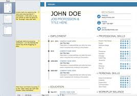 modern resume template free download docx viewer 20 beautiful free resume templates 2018 dovethemes modern template