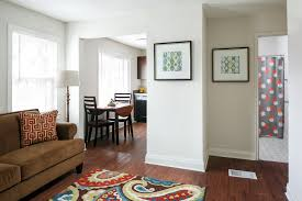 Southland Flooring Supply Lexington Ky by Heritage Green Apartments