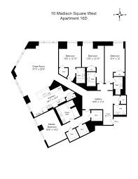 10 madison square west apt 16d new york ny 10010 sotheby u0027s