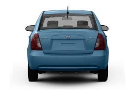 used 2006 hyundai accent gls sedan in ridgeland ms near 39157