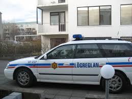 lexus lx police car police car iceland cops pinterest police cars cars and