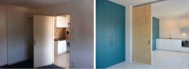 Cloison Amovible Sous Pente by Les 157 Meilleures Images Du Tableau Ideas For The House Sur