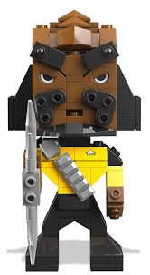 home depot 2017 black friday ad torrent mega construx kubros star trek worf building kit 2 35