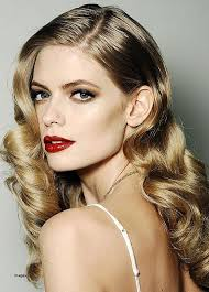 roaring 20s hair styles long hairstyles awesome how to do 20s hairstyles for long hair