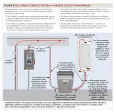 bando transformer wiring diagram bando transformer wiring diagram