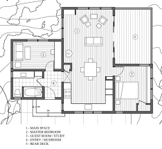 apartments rustic cabin floor plans small cabin home plan open