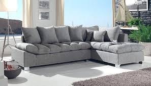 recherche canapé recherche canape d angle pas cher canapac dangle gris confortable