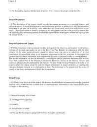 manual for development projects planning commission pakistan develo u2026