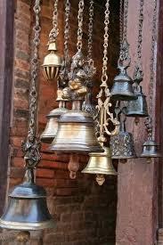 1816 best bells clocks mailboxes images on