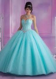 quinceaneras dresses beading aqua quinceanera dresses gowns sweet 16 dresses