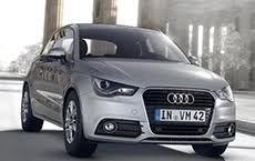 used audi ai for sale used cars for sale approved second cars audi uk