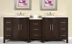 Bathroom Vanity Cabinets Bathroom Vanity Cabinets Without Tops Remarkable Delightful