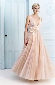 blush colored bridesmaid dress blush colored bridesmaid dresses uk