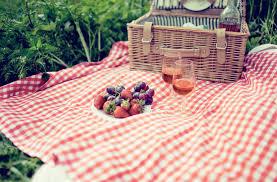 Best Picnic Basket 10 Best Picnic Recipes For Spring Huffpost