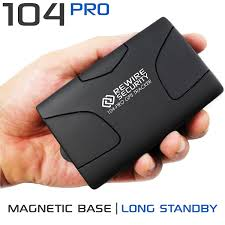 gps tracker magnetic rewire security 104 pro covert amazon co uk