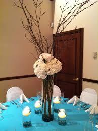 cheap flower centerpieces sheilahight decorations