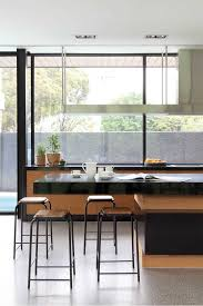 are black and white kitchens in style 7 great ideas for a black and white kitchen home beautiful