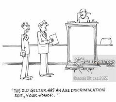age discrimination cartoons and comics funny pictures from