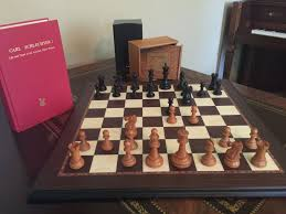 ancient chess set today u0027s analysis set chess forums page 5 chess com