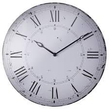 mesmerizing wall clocks ikea 95 wall clocks ikea australia inter