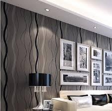 Wohnzimmer Design Tapete Ideen Schönes Tapete Modern Ps Times 42097 40 Design Tapete