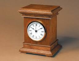 Free Wooden Clock Plans Download by 16 Best Clock Palns Images On Pinterest Woodworking Plans