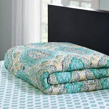 blue twin bedding bedroom awesome teal blue bedding sets twin bedding sets teal