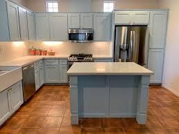 refinishing kitchen cabinets san diego cabinet refacing san diego poway la jolla custom kitchen