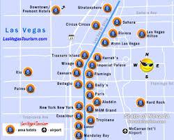 map las vegas and grand las vegas map las vegas nevada map