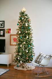 jojotastic neutral boho christmas decor