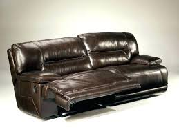 Leather Recliner Sofa 3 2 Two Seater Recliner Leather Sofa Power Reclining Sofa 2 Seater