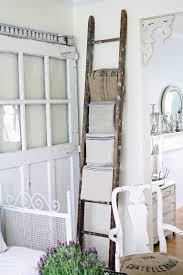 bathroom towel ladder rack towel gallery