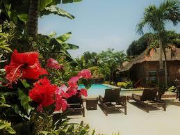 island tiki paradise resort panglao philippines booking com