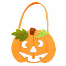 Halloween Candy Gift Basket by Popular Animal Gift Baskets Buy Cheap Animal Gift Baskets Lots