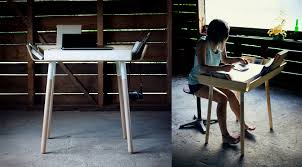 Desks Small Space by Writing Desks For Small Spaces Surripui Net