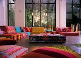 Diy Couch Cushions Accessories Formalbeauteous Floor Sofa Cushions Modern Cushion