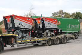 wentworth truck fineturf fineturf twitter