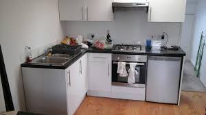 One Bedroom Flat For Sale In Hounslow 1 Bedroom Flat Apartment To Rent For Up To 400 Per Week London